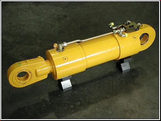 Carimex Hydraulik Handels GmbH